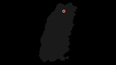 """Map / Qualitätsweg """"Große Runde über die Teufelsmühle"""""""