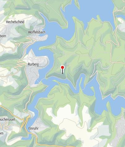 Nationalpark Eifel Karte.Nationalpark Eifel Naturschutzgebiet Outdooractive Com