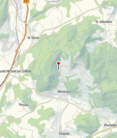 Map / Ferienwohnung Messner