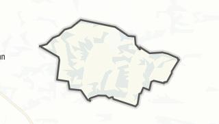 Карта / Cézan