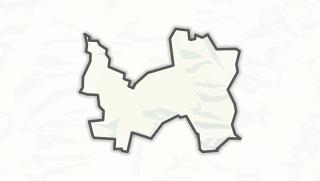 Карта / Cazaux-d'Anglès