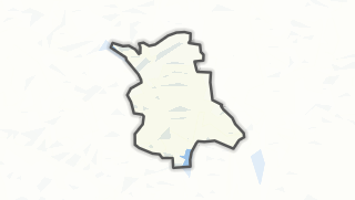 Карта / Peyrusse-Grande