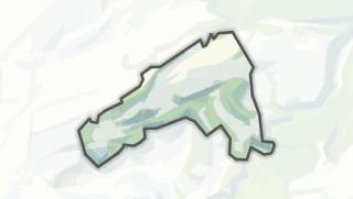 Térkép / Valoreille
