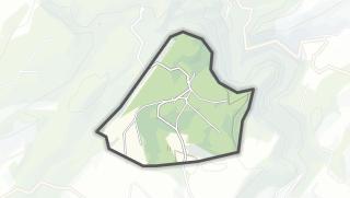 Térkép / Renédale