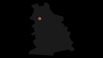 Karte / Familientraumtour Taubenberg