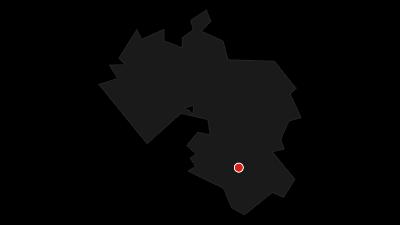 Karte / Bodensee-Linzgau Tourismus e.V.