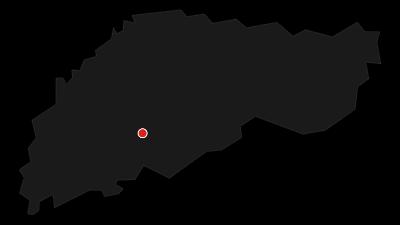 Karte / Elsige Trail