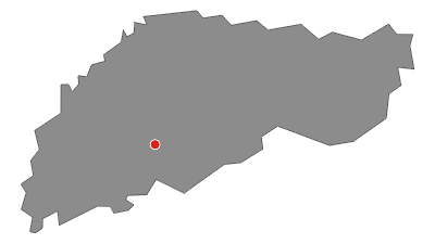 Map / Elsige Trail