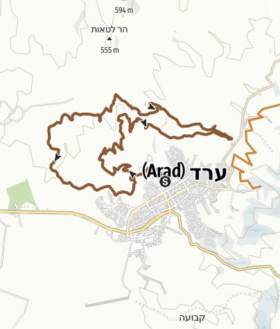 מפה / סינגל רחמים
