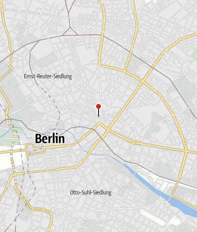 Babylon Karte.Die Babylon Berlin Videobustour Eine Stadtrundfahrt In Die Welt Von