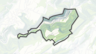 Térkép / Rosureux
