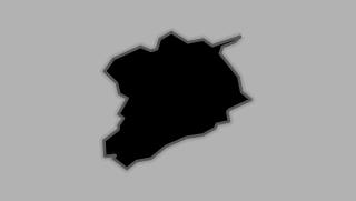 Térkép / Saules