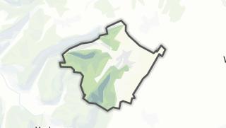 Térkép / Durnes