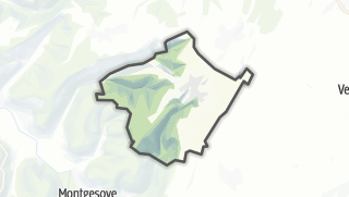 Mapa / Durnes