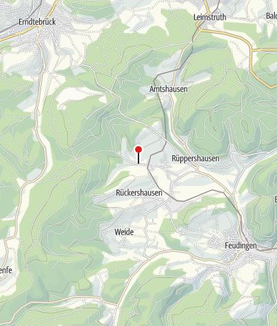 Map / Ferienhaus Holandalee