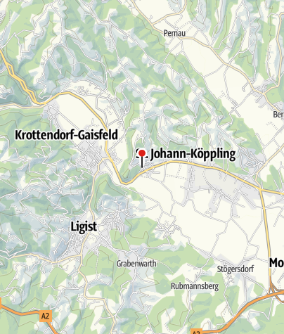 Karte / Hohenburgerhof -Pizzeria Time Out