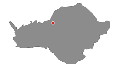 Karte / Bad Rothenbrunnen | Sonntag-Buchboden