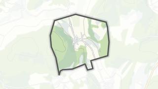 Mapa / Marvelise