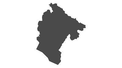 Map / Montenegro