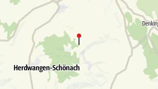 Karte / Gesangskonzert zur Karwoche und zum Frühlingsanfang Vocalensemble Kraft