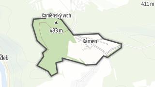 מפה / Came