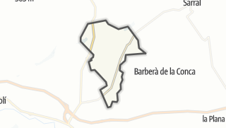 地图 / Pira