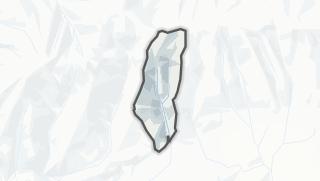 Mapa / Bérchules