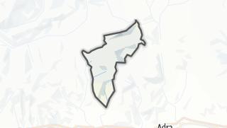 Mapa / Murtas