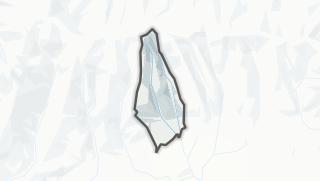 Mapa / Válor