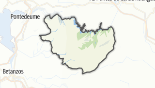 Kartta / Monfero