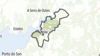 Kartta / Noia
