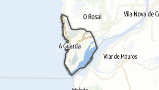 Kartta / A Guarda