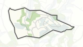 Карта / Balignac