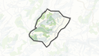 Карта / Maumusson