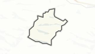Карта / L'Isle-Arné