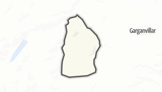 Карта / Fajolles