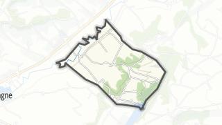 Карта / Vigueron