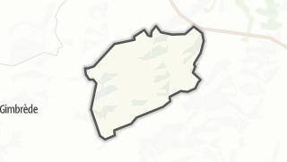 Карта / Sistels