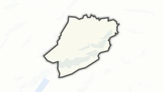 Карта / Saint-Arroumex