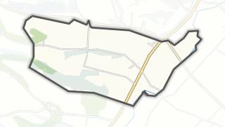 Карта / Marignac