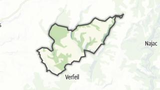 Карта / Ginals