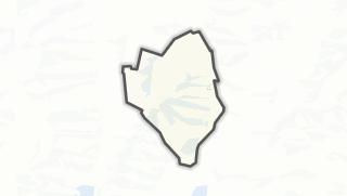 Карта / Callian