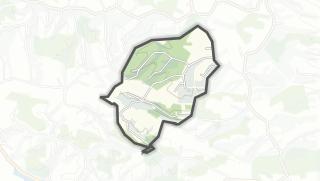 Карта / Scieurac-et-Flourès