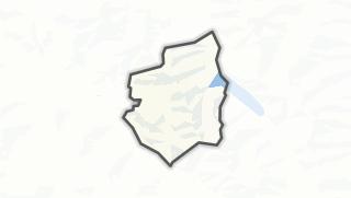 Карта / Saint-Pierre-d'Aubézies