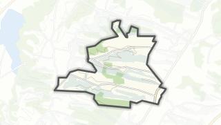 Карта / Sarcos
