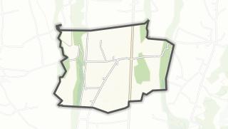 Карта / Saint-Ost