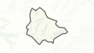 Карта / Castéron