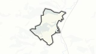 Карта / Saint-Martin-de-Goyne