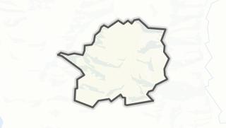 Карта / Saint-Arailles