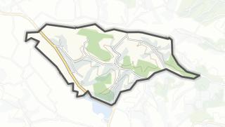 Карта / Tourdun